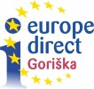 logotipi europe direct