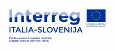 INTERREG IT SLO FUND RGB